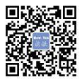深圳新银科技有限公司微信公众号