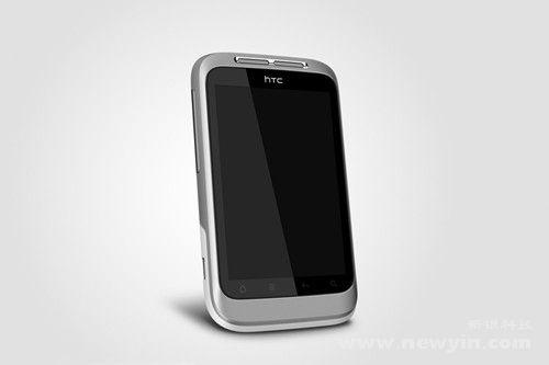 htc手机充电慢